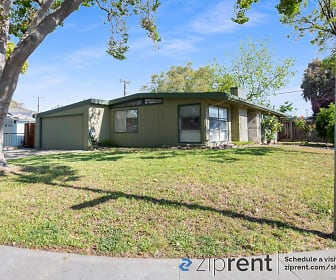 989 Cherry Ln, Kaiser Permanente Behavioral Health Center, Santa Clara, CA