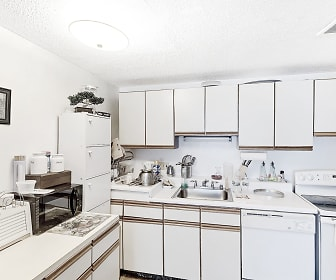 365 Faneuil Street, Unit 12, Oak Square, Boston, MA