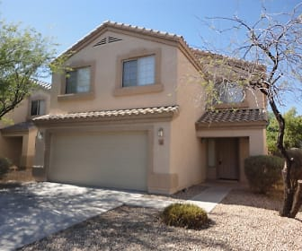 3062 W Carlos Lane, Eduprize School, Queen Creek, AZ