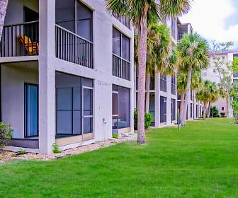 Bayshore Apartments, Oneco, Bayshore Gardens, FL