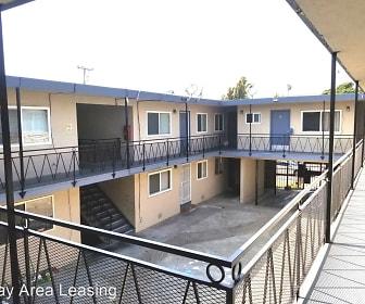 1590 Oregon Street, South Berkeley, Berkeley, CA