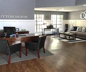 Sutton House, Elm Creek, San Antonio, TX