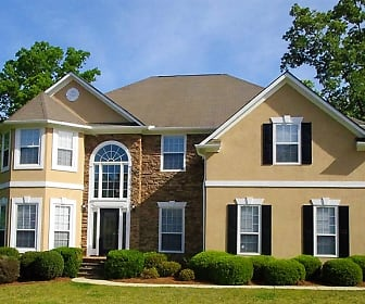 1904 Enfield Court, Conyers, GA