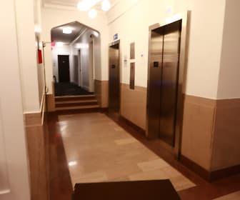 1010-25th Street, NW #301, Farragut North Metro Station - WMATA, Washington, DC