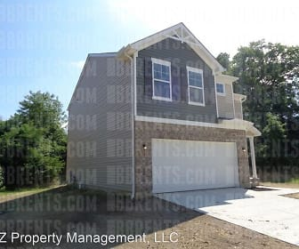 412 McEwing Drive,, Sharonville, OH