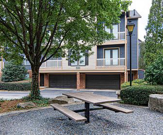 MAA Oglethorpe, Atlanta, GA