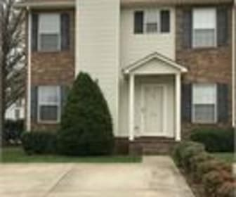 108 Teaberry Ct, Mooresville, NC