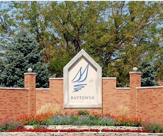 Baytowne Apartments, Lake of the Woods, IL