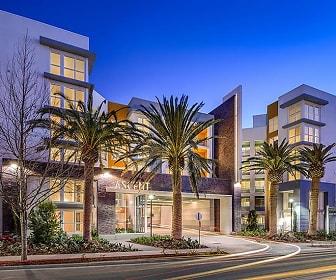 Ascent Apartments, Edenvale, San Jose, CA
