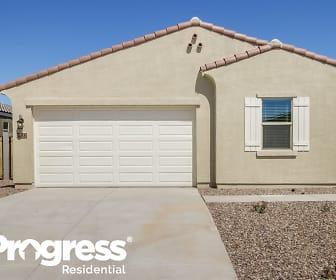 4168 W Coneflower Lane, Eduprize School, Queen Creek, AZ