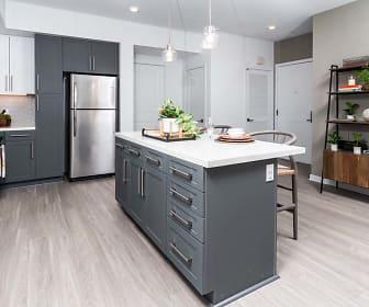 Apartments For Rent In Norco Ca 143 Rentals Apartmentguide Com