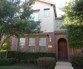 8623 Augustine Road, Ranchview High School, Irving, TX