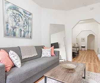 Apartments Under $1000 in Brooklyn, NY | ApartmentGuide.com