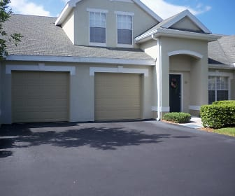 3481 Kings Rd, Cypress Woods Elementary School, Palm Harbor, FL
