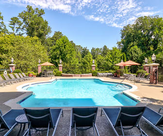 The Sidney at Morningside, Northeast Atlanta, Atlanta, GA