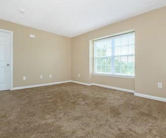 Living Room, Green Meadow