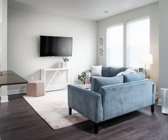 Living Room, Broadmoor 63