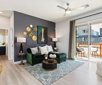 Studio Apartments For Rent In Boulder City Nv 6 Rentals
