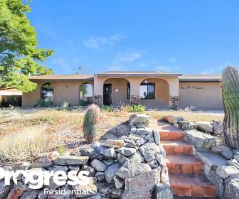17337 E Oro Grande Dr, Fountain Hills, AZ