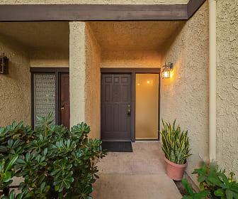 716 Fremont Villa, Alhambra, CA