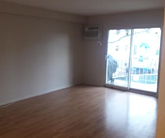 Living Room, 866 Cider Ln unit 205
