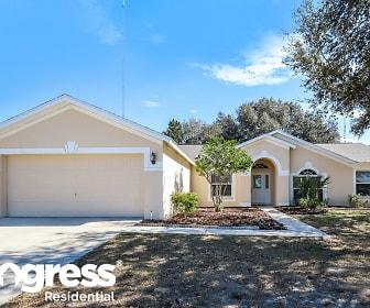 10520 Juliano Drive, Barrington Middle School, Lithia, FL