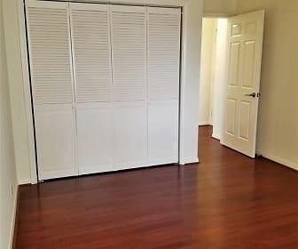 3525 Sage Rd, Uptown Galleria, Houston, TX