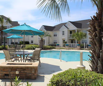 Flintlake Apartment Homes, Cherry Grove, SC