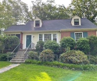1209 Maywood Rd, Henrico, VA