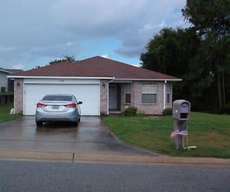 133 Sandstone Trl, Crestview, FL
