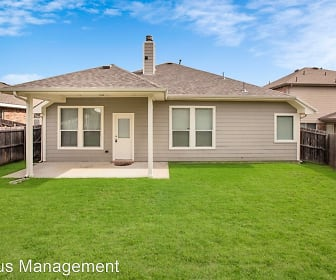 1129 Acacia Drive, Whitewright, TX