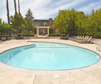 Pool, Estates At Wilhaggin