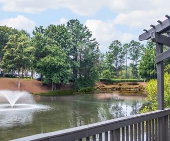 Howell Commons, Greenville, SC
