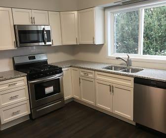 Kitchen, 27W316 Liberty street