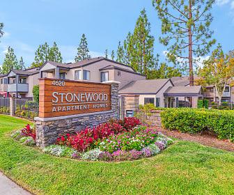 Stonewood Apartment Homes, Corona, CA