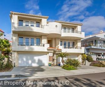 318 Cazador Lane, San Clemente, CA