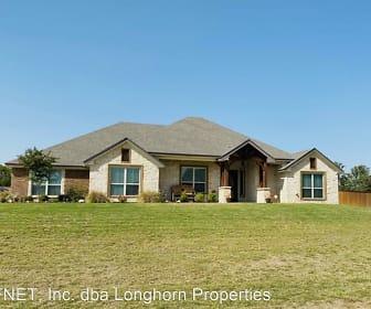 253 Skyline Drive, 76522, TX