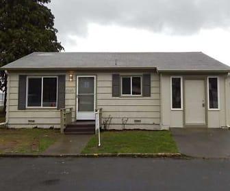 2090 Warner St NE, Highland, Salem, OR