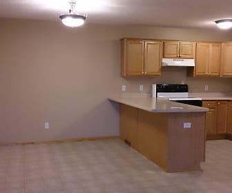 Kitchen, 6024 S 1st St