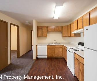 Kitchen, 303 S. Iowa St.