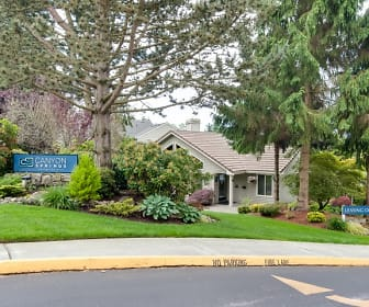Canyon Springs, Picnic Point North Lynnwood, Seattle, WA