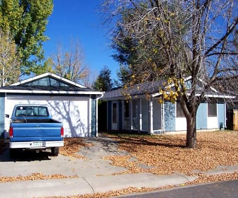 3343 Liverpool St., Johnson Elementary School, Fort Collins, CO