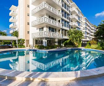 Royal Poinciana South, Palm Beach, FL