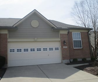 2579 Eagle View Drive, Xenia, OH