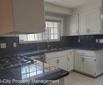Kitchen, 645 Vesper Ave