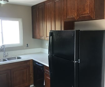 Kitchen, 4147 48th Street