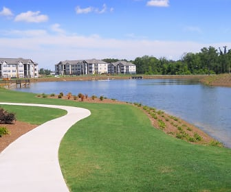 Summer Lake, 36877, AL