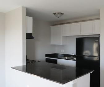 Bay Shore Apartments, 78336, TX