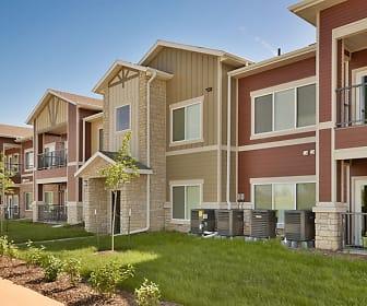Venue at Werner Park, Cedar Creek, NE