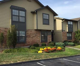 Richardson Place, 63010, MO